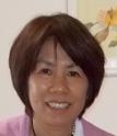 Yuko Yonezawa