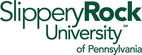 Slippery Rock University