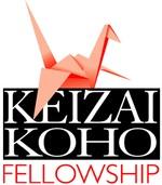 KKC Logo Crane