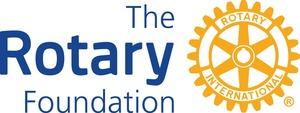 New-TRF-Logo