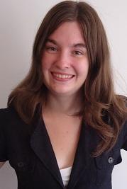 Katie Castelli
