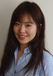 Yushu Liu