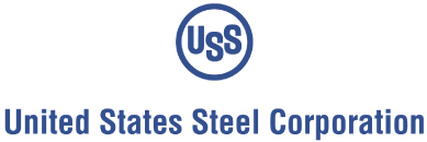 United-States-Steel-Corporation