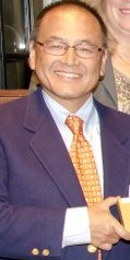 Bob Nakatani