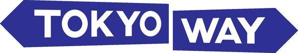tokyo-way-logo-rectangular-trimmed 2