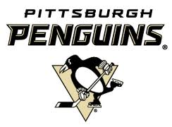 penguins logo 3