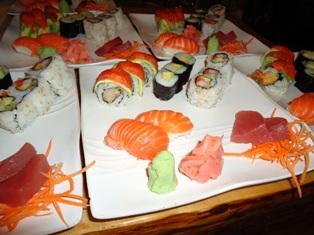 sushi%202