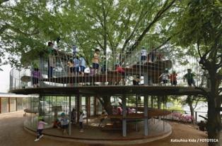 playgroundsmall
