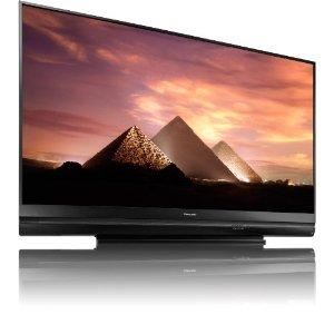 MEPPI TV