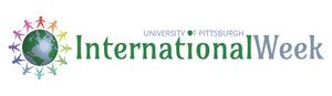 U Pitt Intntl Week 2
