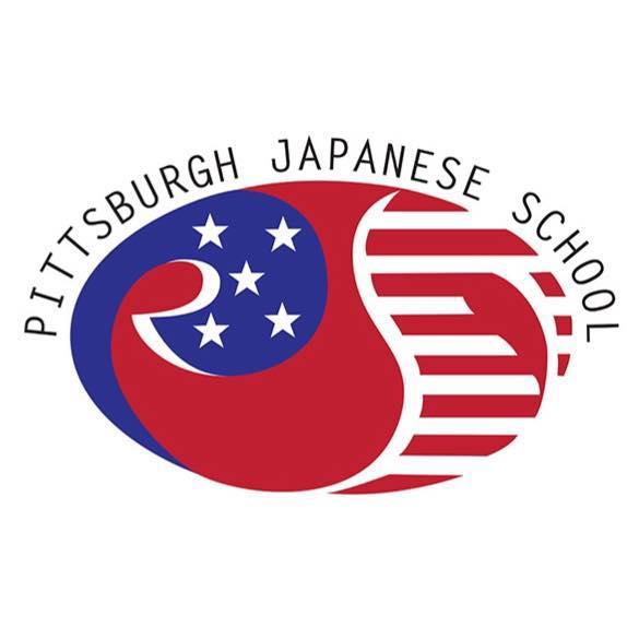 PJS logo