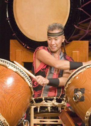 k_endo_taiko_set_close 3