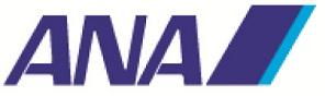 ANA Logo 2 2