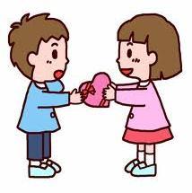japan valentine day 2