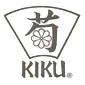 KikuLogo