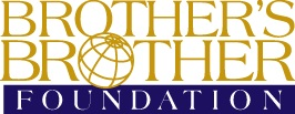 brothers_brother_logo