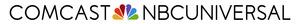 Comcast logo 2