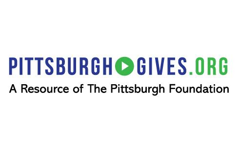 PghGives Logo